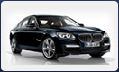 car- bmw 7 series