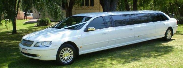images ford strech limo