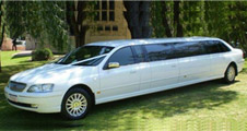 ford strech limo fleet images
