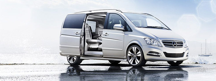 slider - mercedes viano vision pearl